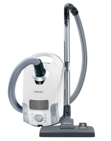 Miele vacuum boxing day sale