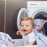 Asko Washing Machines Brand Guide