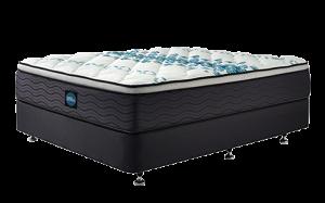 SleepMaker Miracoil