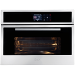 ILVE Combination Built-In Ovens