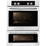 ILVE Double Ovens