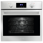 Electric Built-In Ovens