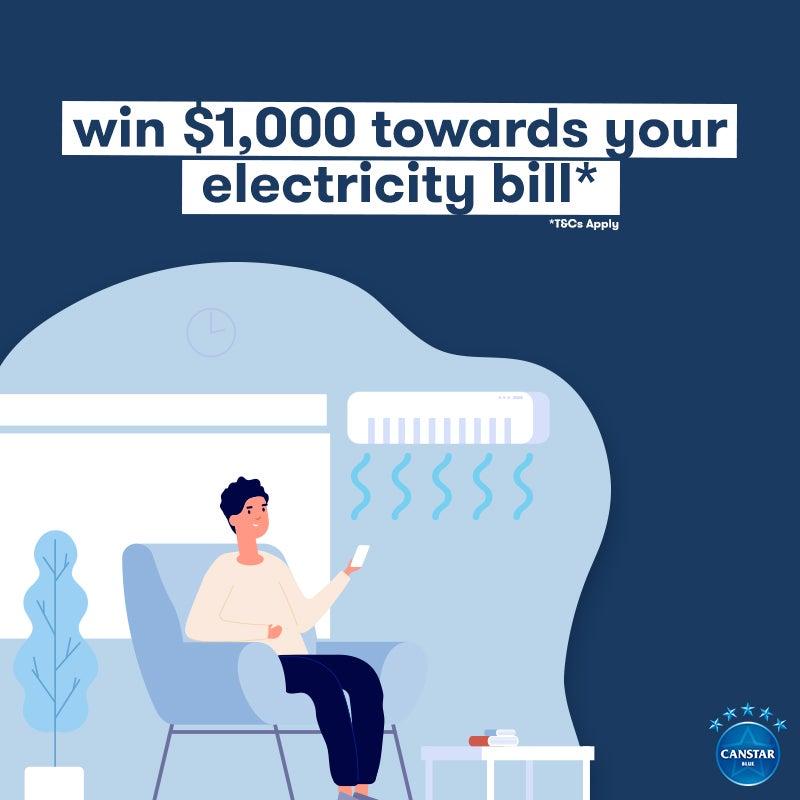 energy-win