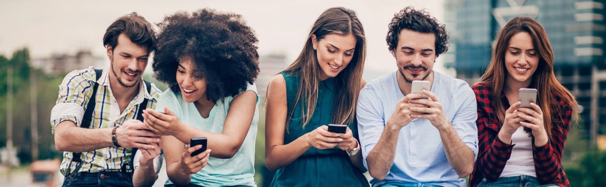 Student Phone Plans 2019 Prices Deals Amp Discounts