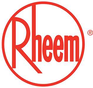 Rheem Hot Water Systems | Product Reviews & Guide – Canstar Blue