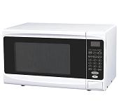 Target Essentials Microwave