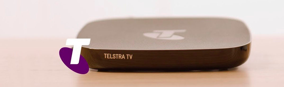 Telstra TV Review & Guide | Shows, Plans, Prices – Canstar Blue