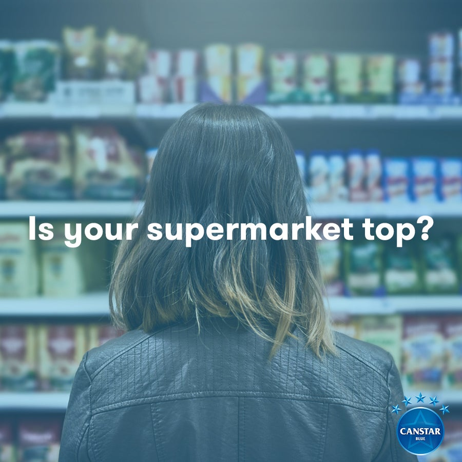 supermarketratings