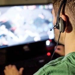 Minimum speeds to Maximize gameplay