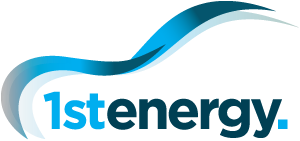 Electricity Price Changes | July 2019 Update – Canstar Blue