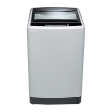 Euromaid Top Load Washing Machine