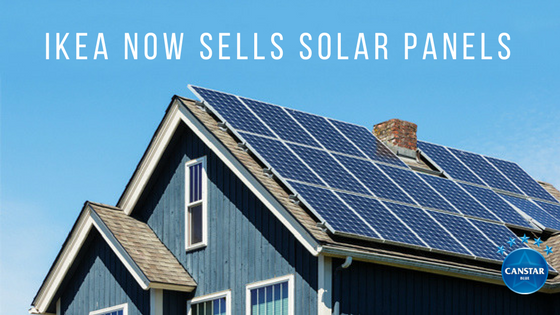Ikea Solar Panels Products Features Prices Canstar Blue