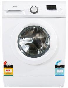 Midea small washing machine