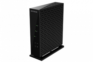 Other Netgear Wireless Routers