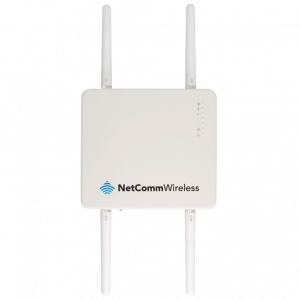 Other NetComm Wireless Products