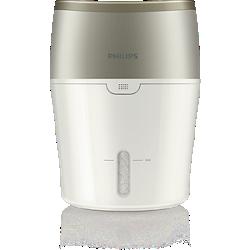 Philips-HU480370