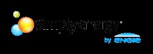 Simply Energy Logo