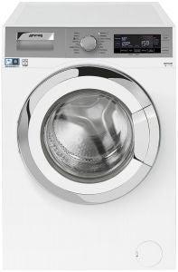 Smeg SAWS1014 10kg Front Load Washing Machine