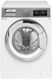 Smeg SAWS8160 8kg Front Load Washing Machine