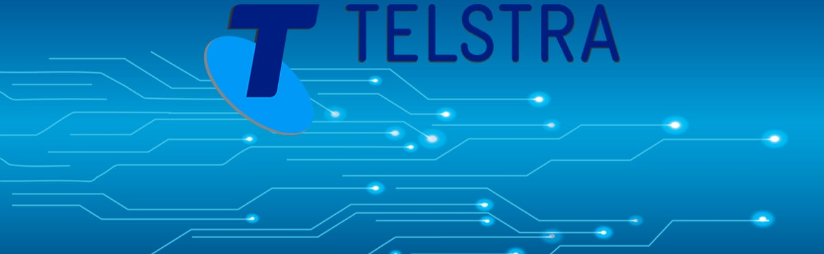 Telstra Nbn All Telstra Nbn Plans Prices Amp Inclusions