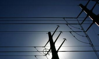 Victorians to receive compensation for power blackouts