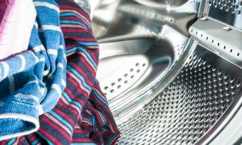 small mini washing machine buying guide