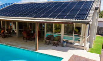 cut swimming pool energy costs