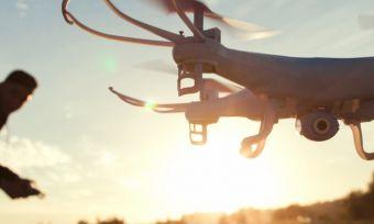 Australia Drone Consumer Guide