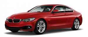 BMW car review 2020