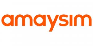 Amaysim Power Phone Plans