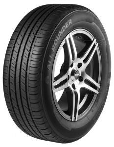 Car Tyres 2018 Brand Reviews Driver Ratings Canstar Blue