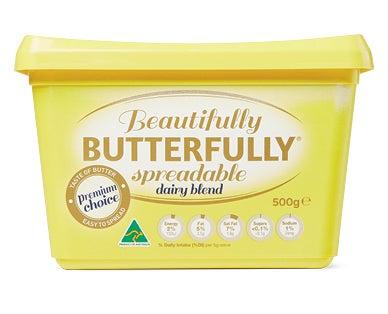 ALDI Food & Drink Products | Milk, Bread, Eggs & More