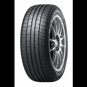 cheap dunlop tyre