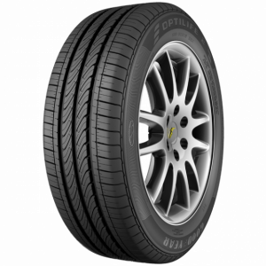 Cheapest Goodyear tyre