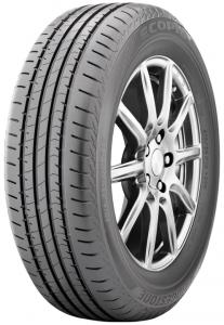Cheapest_Bridgestone_tyre