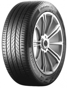Cheapest_Continental_tyre