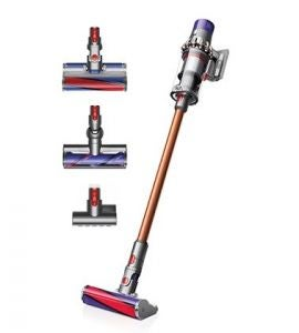 Dyson stick vacuum cleaner