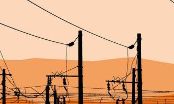 GloBird Energy NSW Energy Market