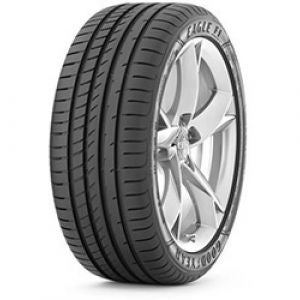 62b4f479675 Goodyear is an all-American tyre manufacturer that was founded in Ohio over  100 years ago. It was one of the first manufacturers to make a tubeless tyre  and ...