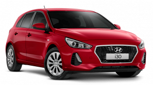 Hyundai car review 2020