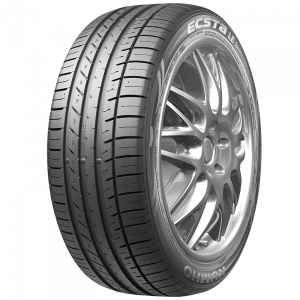 0a4316c02e1 Kumho is another South Korean tyre brand