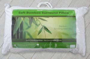 Pillow Talk Magnetic Pillows