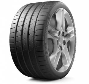 95b6cb92ac1 French tyre manufacturer Michelin is one of the largest in the world and it  has a range of other interests outside of tyres – ever heard of the  Michelin ...