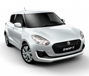 Suzuki car review 2020