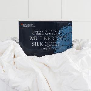 PillowTalk Silk Pillows