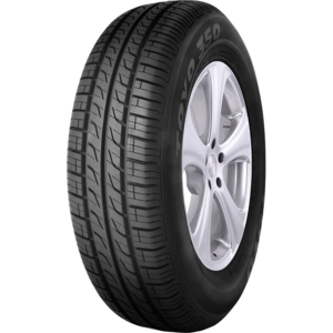 41af46297f0 Toyo is a Japanese brand that makes a range of budget-oriented tyres that  can be had from about  70 per tyre. Toyo also has a large range of SUV tyres