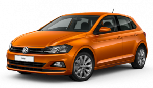 Small Cars Australia 2018 Reviews Ratings Canstar Blue
