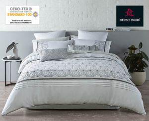 ALDI bedding