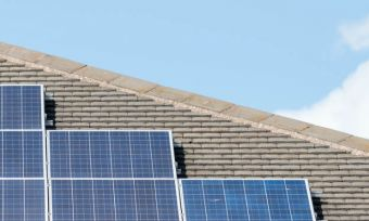 What to expect when you install solar