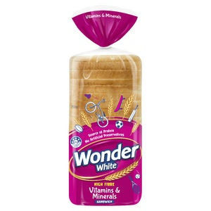 white bread 2018 consumer reviews ratings canstar blue